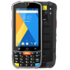 PM66 Rugged Android Handheld