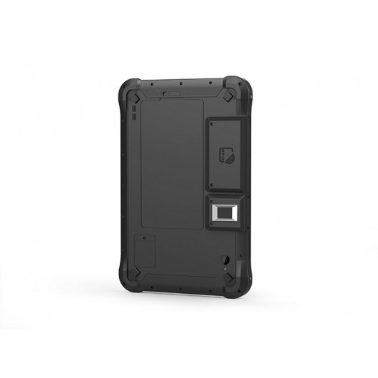"""ToughSys TS100A 10"""" Rugged Tablet Computer"""