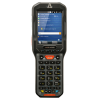 PM450 ULTRA-RUGGED HANDHELD TERMINAL