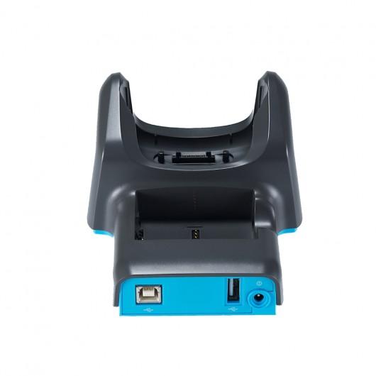 Unitech PA692 Rugged Handheld Computer