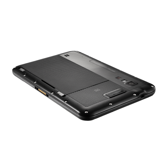 Bluebird BP50 7-inch Rugged Tablet Computer