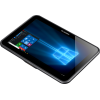"""ST102 - 10"""" Enterprise Tablet with Consumer Style"""