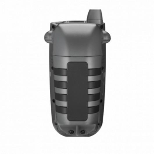 RH768 - RFID (UHF) Reader