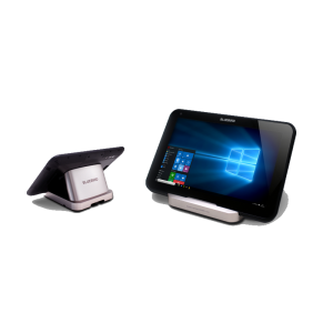 See All Tablet PCs