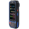 """TS400  4.0"""" Rugged Android Mobile Computer"""