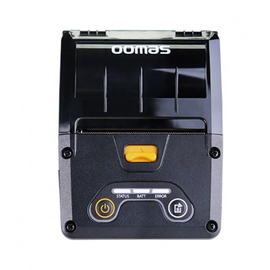 Sewoo LK-P25 - 2-inch Direct Thermal Receipt Printer