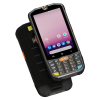 PM67 Rugged Android Mobile Computer