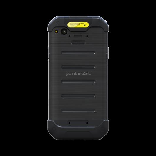 PM85 Rugged Handheld Computer