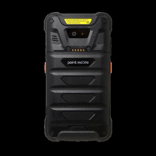 PM90 Rugged Handheld Computer
