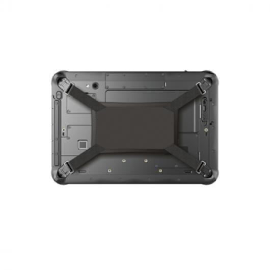 TB162 Windows 10 IoT Rugged Tablet