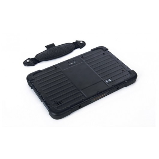 """ToughSys TS80A 8"""" Rugged Tablet Computer"""
