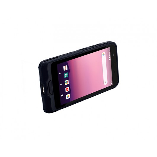 "TS620  6.0"" Rugged Android Handheld"