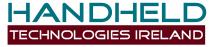 Handheld Technologies Ireland