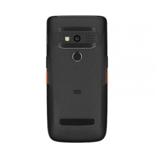 CasioET-L10 Rugged Smart Handheld