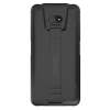 """TS60  5.7"""" Rugged Android Mobile Computer"""